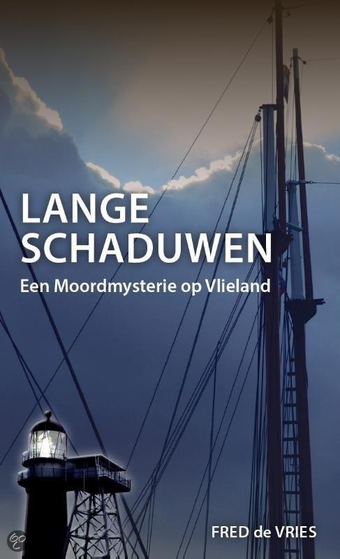 LANGE SCHADUWEN