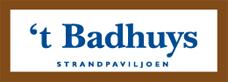 Badhuys