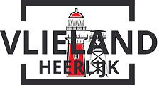 Heerlijk Vlieland Logo