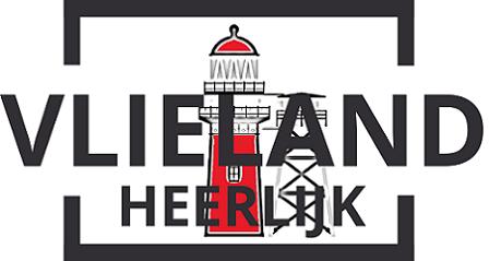 Heerlijk Vlieland Retina Logo